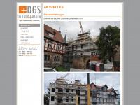 dgs-fritzlar.de