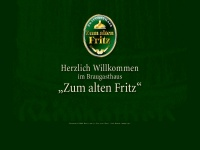 alter-fritz.de