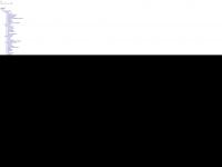 rhein-pfalz-kreis.de Webseite Vorschau