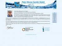 pw-sanitaer.de