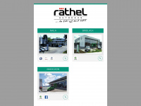 autohaus-raethel.de