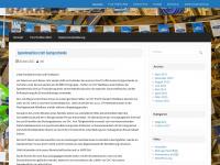 hot-engines.de