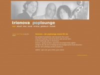 trionova.de