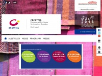 Creativa.info