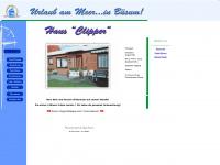 raths-net.de