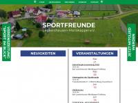 Spfr-leukershausen.de
