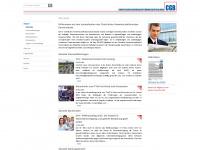 cgb.info