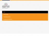 katholischer-fonds.de
