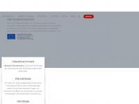 forum-kiedrich.de