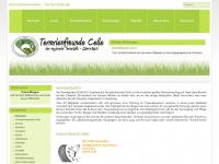 terrarienfreunde-celle.de