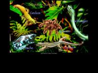 styves-jungle.de