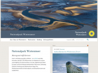 nationalpark-wattenmeer.de