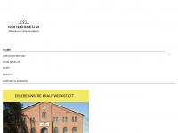 kohlosseum.de