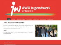 awo-jugendwerk.com