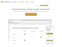umfrageonline.com