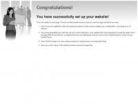 100webspace.net Thumbnail