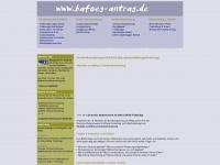 bafoeg-antrag.de