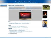 Pantherphotopress.de