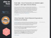 Rh-flow.de