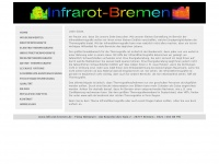 infrarot-bremen.de