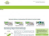 seniorenwohnen24.de