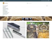 stein-doktor-shop.de