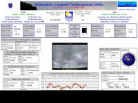 webanode.com