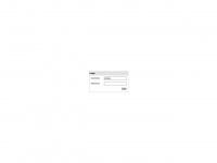 tqm24.de