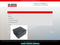ra-micro-aw.de