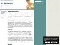 diabetesmellitus.info