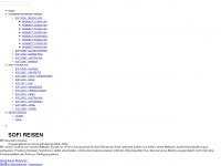 sonnenfinsternis-reisen.eu