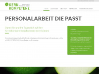 kernkompetenz-personalarbeit.ch