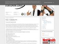 fitness4allch.blogspot.com