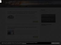 sciencefiles.org