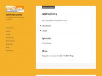 rainbow-sports.de