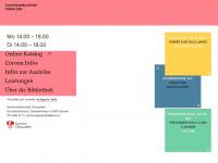 Kbow.ch