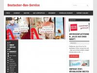 deutscher-bav-service.com