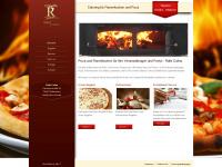 Ralfs-culina.de