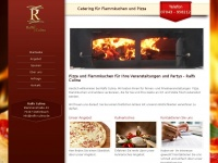 pizza-flammkuchen-catering.de