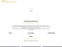 schallwerk.ch