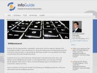 Info-guide.eu
