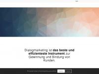 sdv-dialogmarketing.ch