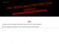 cnc-modellbau.com