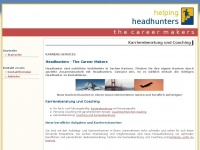 headhunter-adressen.com