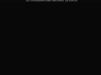 led-lichtkonzepte.de