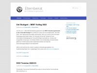 eltern-sgh.de