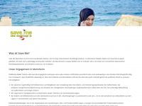 save-me-mannheim.de