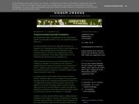 schneewittchen-zwerge.blogspot.com