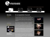 lsd-pyrotechnik.de