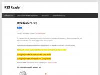 rss-readers.org